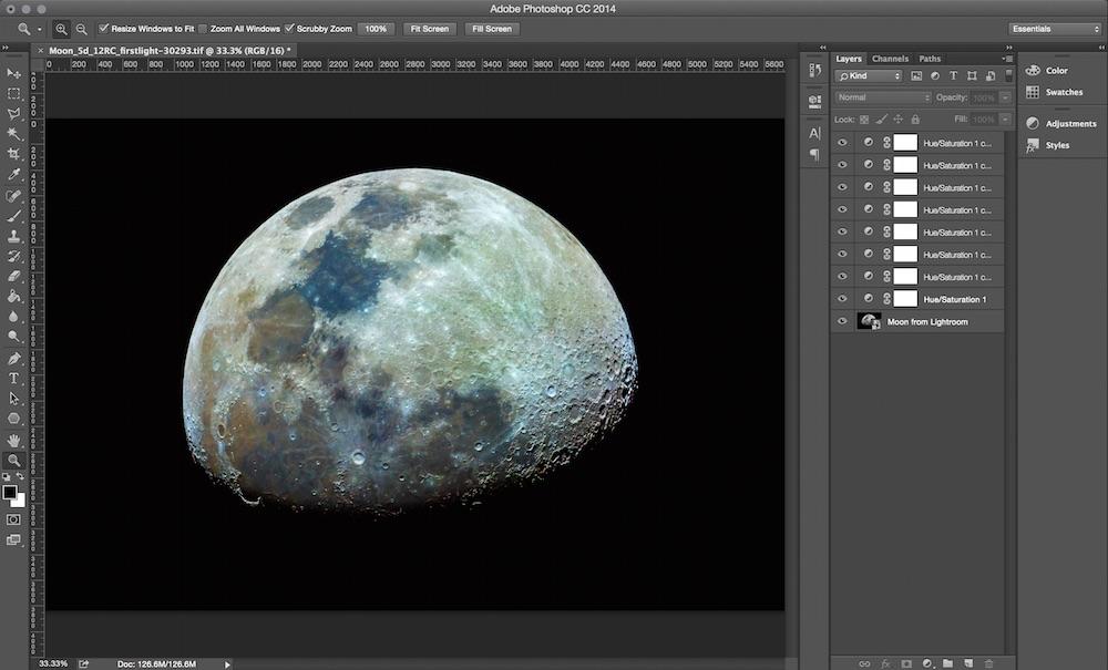moon_PS_8sat