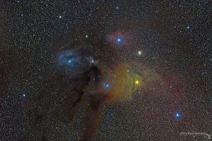 Rho_Ophiucus_17x5m_ISO800_60Da_2014-03-30_beta2_wm