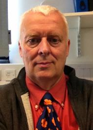 Graham Hard