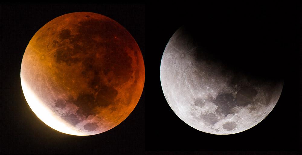 Cory Schmitz blood moon 2015