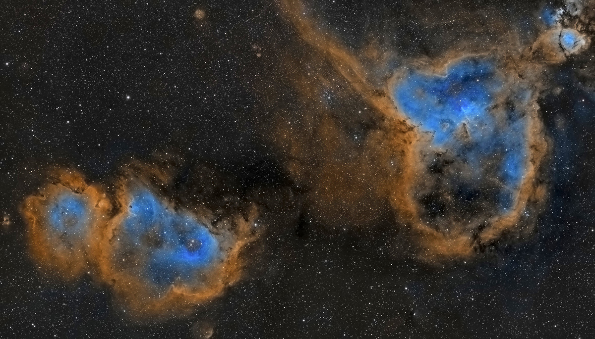 Juan Ignacio Jimenez Cuesta soul-and-heart-nebula-v2-peque