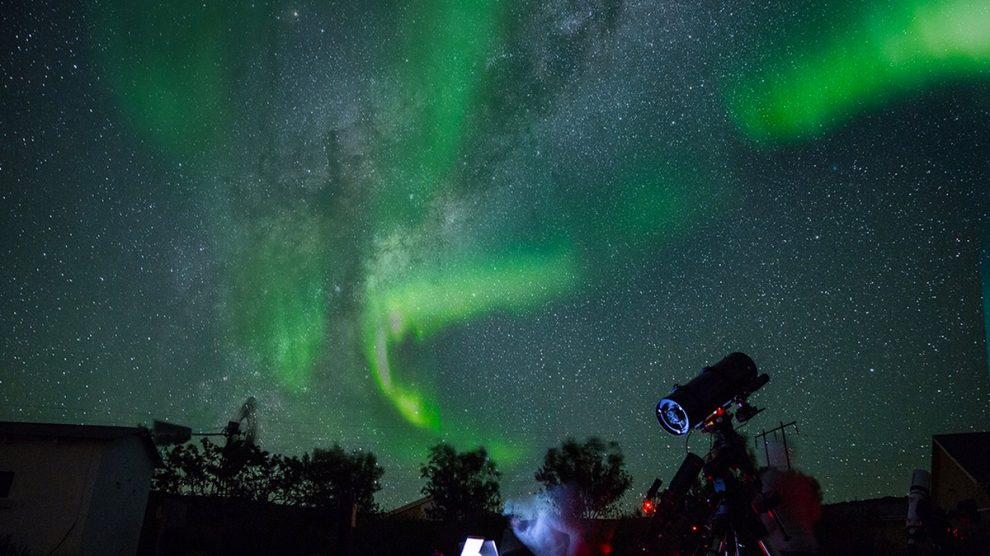How to spot a fake astro photo