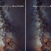 mcc_mw_beforeafter_MiniSTARS