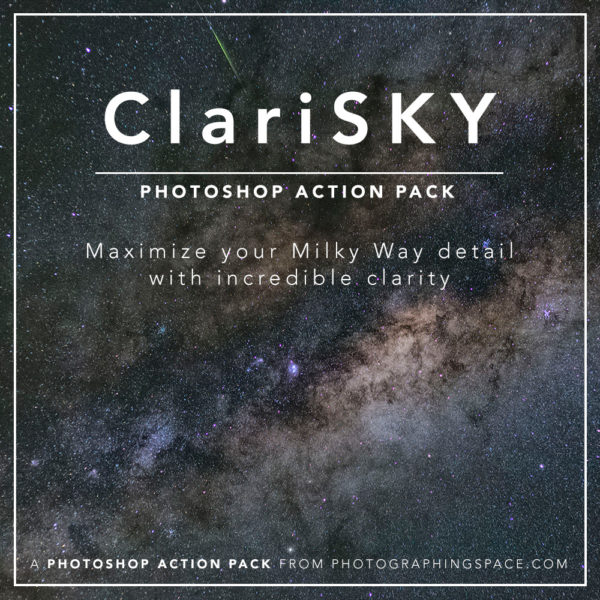 PS.com_ClariSKY_branding_1-600x600.jpg