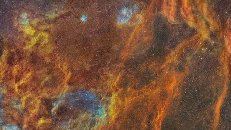 Paul Swift unfolding-space-small-b-web